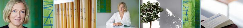 Kanzlei Efinger – Carolin Efinger | Rechtsanwältin & Mediatorin